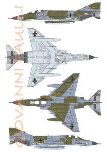 RF-4F